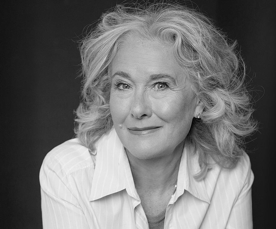 Carole Pepperell