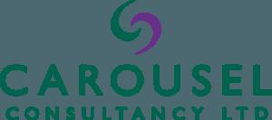 Carousel-web-logo