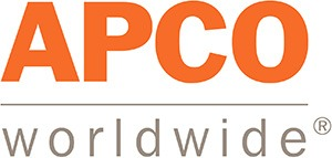 https://carousel.co.uk/wp-content/uploads/2017/10/APCO-Worldwide-PR-Logo.jpg
