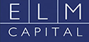 https://carousel.co.uk/wp-content/uploads/2017/10/elm-capital-associates-logo-1251.png