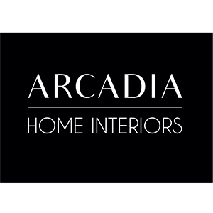 https://carousel.co.uk/wp-content/uploads/2018/04/ArcadiaHomeInteriors-logo.png