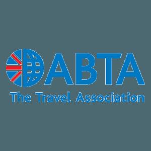 https://carousel.co.uk/wp-content/uploads/2018/04/abta-logo-vector-download.png
