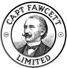 https://carousel.co.uk/wp-content/uploads/2018/05/Captain-Fawcett-logo.jpg