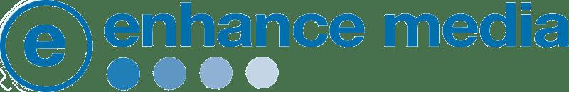 https://carousel.co.uk/wp-content/uploads/2021/04/Blue-Logo-Transparent-Background.png