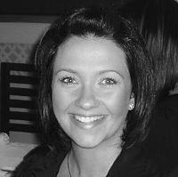 HeidiBrooks